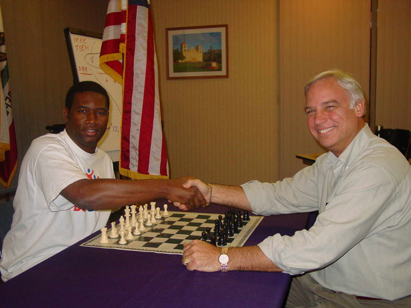 Jack-Canfield-Plays-Orrin-Hudson-Chess