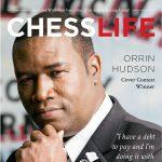 orrin-cover-chess-life