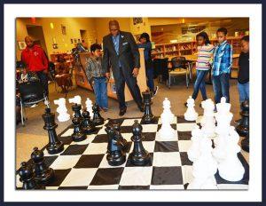 och_kids_chess_floor