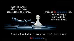 bis_pawn_challenge_king