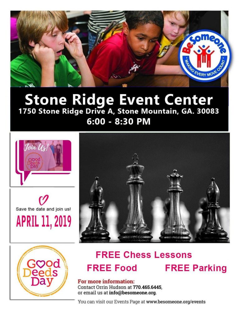 Event Production - Stone Ridge, New York